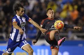 Prediksi Celta de Vigo vs Sporting Gijon 22 September 2016