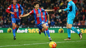 Prediksi Crystal Palace vs Stoke City 18 September 2016