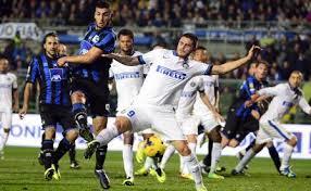 Dinastibola.com Prediksi Empoli vs Inter Milan 22 September 2016