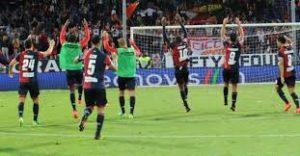 Prediksi Genoa vs Pescara 25 September 2016