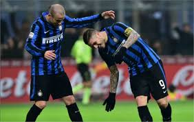 Prediksi Inter Milan vs Bologna 25 September 2016