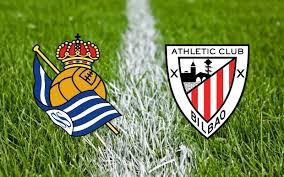 16-prediksi-athletic-bilbao-vs-real-sociedad-16-oktober-2016