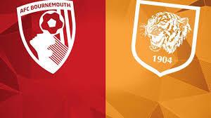 2-prediksi-bournemouth-vs-hull-city-15-oktober-2016