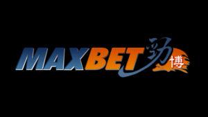MAXBET Dinastibola.com