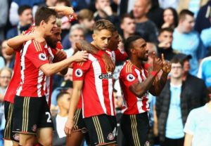 Prediksi Middlesbrough vs Sunderland 27 April 2017 DINASTYBET