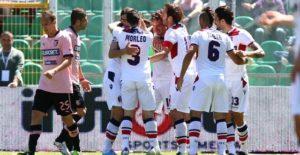 Prediksi Palermo vs Bologna 15 April 2017 DINASTYBET