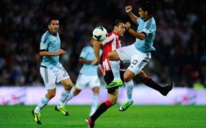 Prediksi Sevilla vs Celta de Vigo 28 April 2017 DINASTYBET