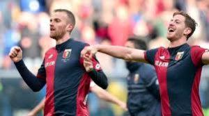 Prediksi Torino vs Crotone 15 April 2017 DINASTYBET