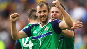Prediksi Irlandia Utara vs Selandia Baru 3 Juni 2017