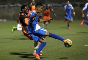 Prediksi Nikaragua vs Bolivia 3 Juni 2017
