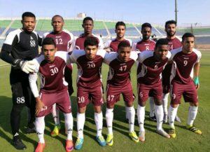 Prediksi Oman vs Syria 2 Juni 2017