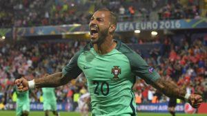 Prediksi Portugal vs Siprus 3 Juni 2017