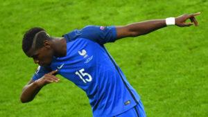 Prediksi Prancis vs Paraguay 3 Juni 2017