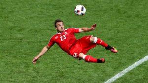 Prediksi Swiss vs Belarusia 2 Juni 2017