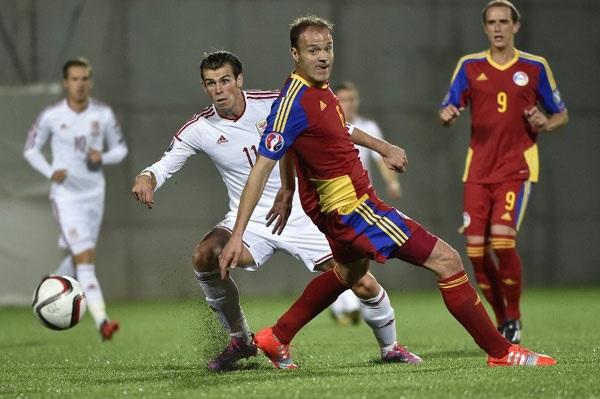 Prediksi Andorra vs Hungaria 10 Juni 2017