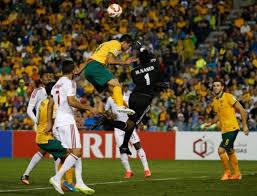 Prediksi Australia vs Jerman 19 Juni 2017 DINASTYBET