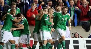Prediksi Azerbaijan vs Irlandia Utara 10 Juni 2017 DINASTYBET