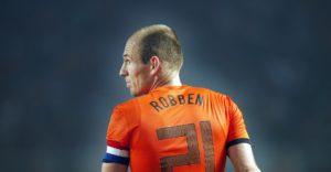 Prediksi Belanda vs Pantai Gading 5 Juni 2017