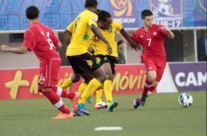 Prediksi Grenada vs St.Lucia 30 Juni 2017