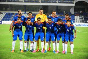 Prediksi India vs Nepal 6 Juni 2017