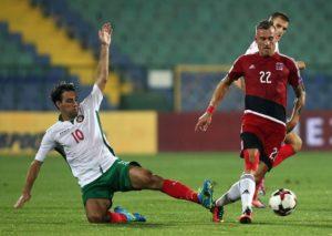 Prediksi Luksemburg vs Albania 5 Juni 2017