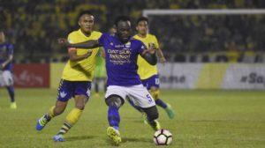 Prediksi Madura United vs Persib 9 Juli 2017