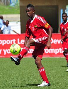 Prediksi Mauritius vs Angola 25 Juni 2017