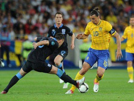 Prediksi Norwegia vs Swedia 14 Juni 2017 DINASTYBET