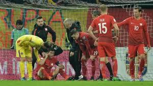 Prediksi Rumania vs Chile 14 Juni 2017 DINASTYBET