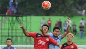 Prediksi Semen Padang vs Persela 3 Juli 2017