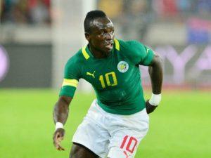 Prediksi Senegal vs Uganda 5 Juni 2017