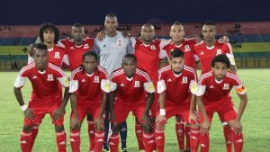 Prediksi Tanzania vs Mauritius 29 Juni 2017