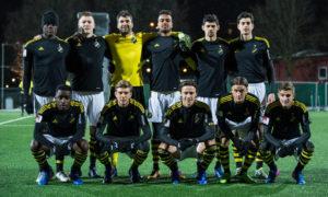 Prediksi AIK vs Sporting Barga 27 Juli 2017