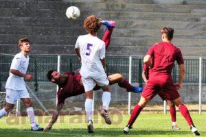 Prediksi Arezzo vs Triestina 29 Juli 2017