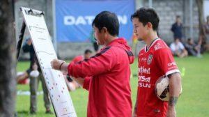 Prediksi Bali United vs PSM 23 Juli 2017
