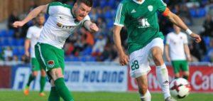 Prediksi Cork City vs AEK Larnaca 14 Juli 2017