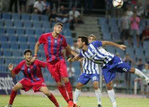 Prediksi Gorica vs Panionios 21 Juli 2017