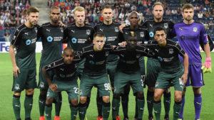 Prediksi Krasnodar vs Lyngby BK 27 Juli 2017