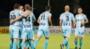 Prediksi Panionios vs Gorica 14 Juli 2017