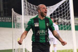 Prediksi Pordenone vs Matelica Calcio 31 Juli 2017