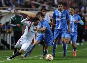 Prediksi The New Saints vs Rijeka 19 Juli 2017
