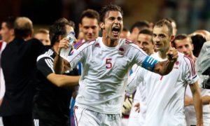 Prediksi Albania vs Liechtenstein 2 September 2017