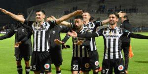 Prediksi Amiens SC vs Angers SCO 13 Agustus 2017