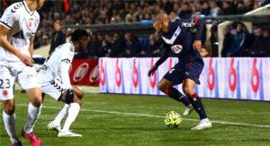 Prediksi Angers SCO vs Bordeaux 6 Agustus 2017