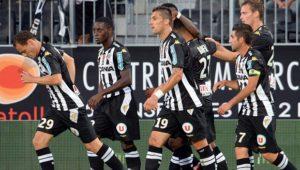 Prediksi Angers SCO vs Lille OSC 27 Agustus 2017