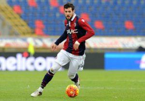 Prediksi Bologna vs Torino 21 Agustus 2017