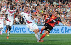 Prediksi Bordeaux vs Metz 13 Agustus 2017