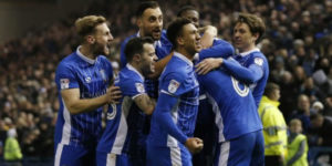Prediksi Burton Albion vs Sheffield Wednesday 26 Agustus 20
