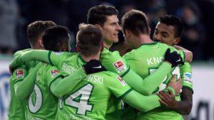 Prediksi Eintracht Norderstedt vs Wolfsburg 13 Agustus 2017