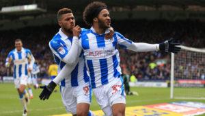 Prediksi Huddersfield Town vs Southampton 26 Agustus 2017
